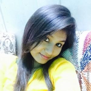 Chandani Gusain ( INV_7118 )
