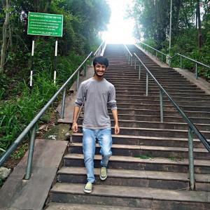 Prakash Singh ( INV_7148 )