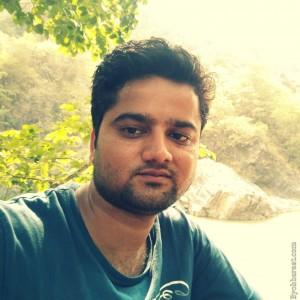 Sandeep Semwal ( INV_7166 )