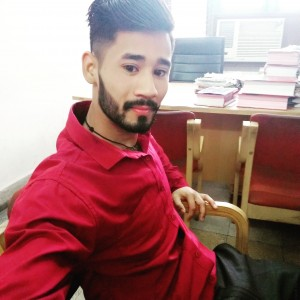 Aman Rawat ( INV_7175 )