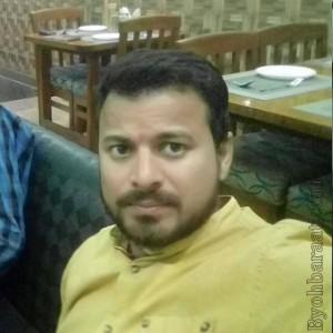 Sunil Tariyal ( INV_7183 )