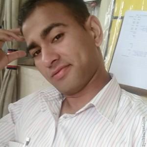 Pradeep Negi ( INV_7191 )