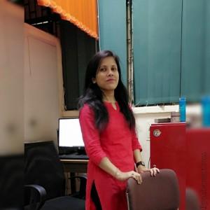 Shilpi ( INV_7194 )