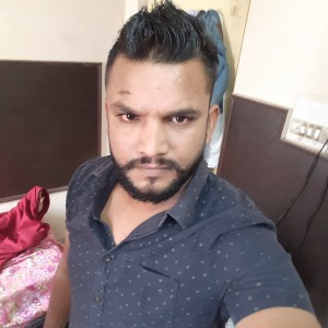 Devesh ( INV_7206 )