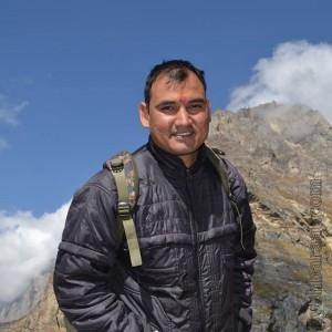 Dharmrawat ( INV_7236 )