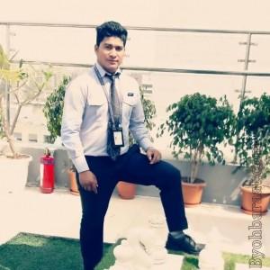 Kuldeep Singh Kaintura ( INV_7240 )