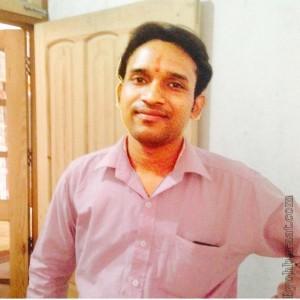 Rajat Bansal ( INV_7260 )