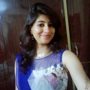 Ankita_semwal ( INV_7273 )