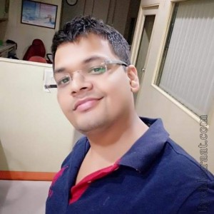 Rahul Nautiyal  ( INV_7283 )