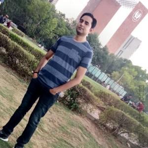 Gaurav Negi ( INV_7291 )