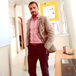 Gaurav Nautiyal ( INV_7295 )