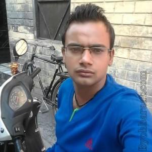 Vipin Kumar  ( INV_7297 )