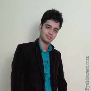 Manish Kumar Badola ( INV_7311 )