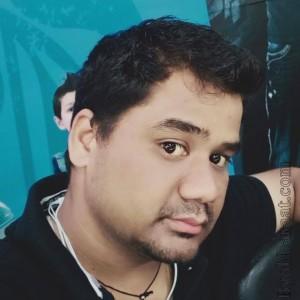 Ajay Rawat ( INV_7323 )