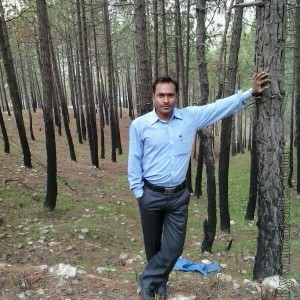 Deepak ( INV_7335 )