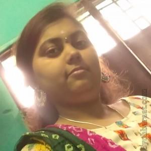 Damini Upadhyay ( INV_7337 )