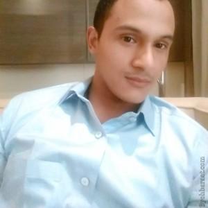 Abhi ( INV_7342 )