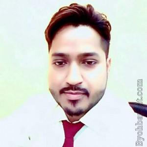 Santosh Kumar ( INV_7346 )