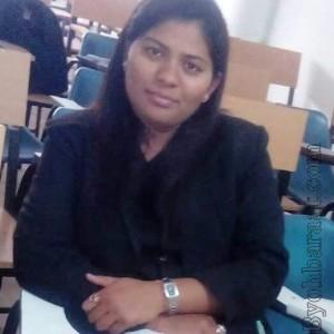 Poonam Kabdwal ( INV_7347 )