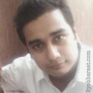 Sushant Jugran ( INV_7350 )