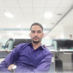 Rahul ( INV_7364 )