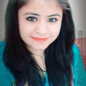 Hema Bisht  ( INV_7365 )