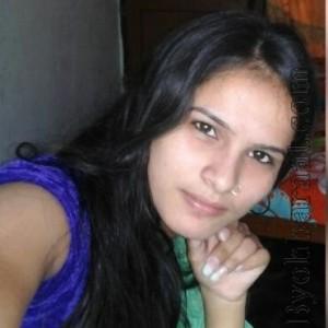 Asha Sharma ( INV_7374 )