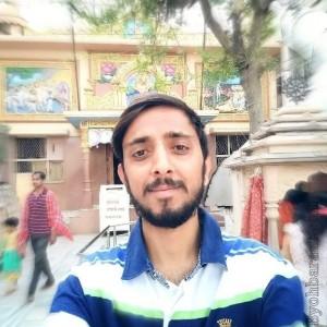 Ram Bhatt ( INV_7375 )