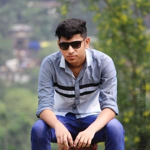Rakesh Negi ( INV_7414 )