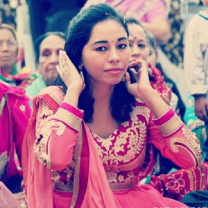 Swati Bisht ( INV_7423 )