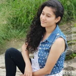 Sonal Negi ( INV_7424 )