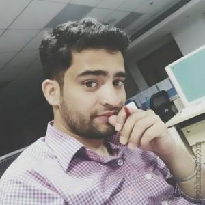 Anurag ( INV_7425 )