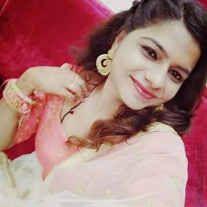 Sonam Ghanshala ( INV_7434 )