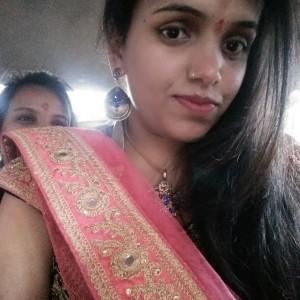 Jyoti Manori  ( INV_7441 )