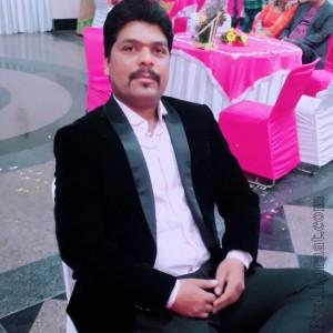 Kamal ( INV_7448 )