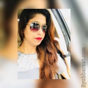 Surabhi Bharti ( INV_7462 )