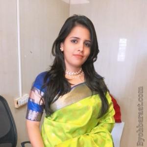 Kiran  ( INV_7477 )