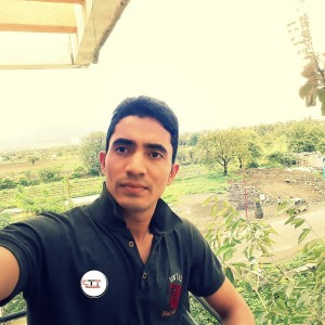 Preetam Rawat ( INV_7486 )