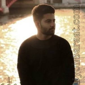 Karan Bisht ( INV_7496 )