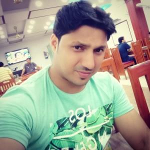 Deepak Sharmak (kaprwan)  ( INV_7500 )