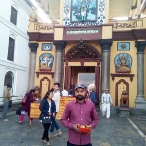 Jeevan Bhatt ( INV_7501 )