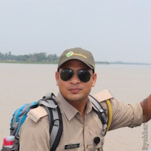 Surendra ( INV_7504 )