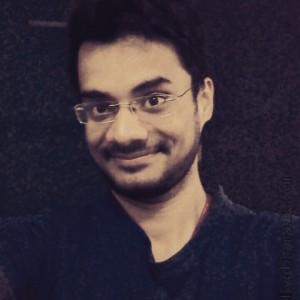 Nitish Bahuguna ( INV_7516 )