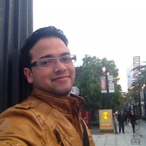 Rahul ( INV_7532 )