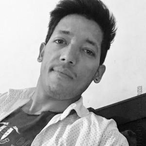 Anil Rawat ( INV_7534 )