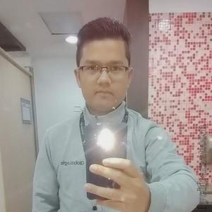 Gaurav Rawat ( INV_7542 )