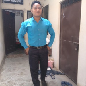 BHAGWAN SINGH ( INV_7549 )