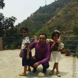 Amit ( INV_7566 )