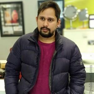 Akshat Singh ( INV_7597 )
