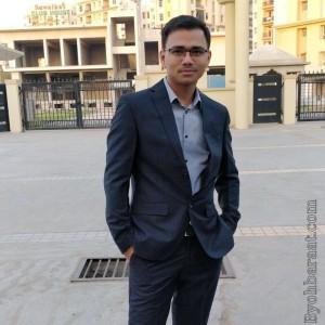 Harish Panwar ( INV_7605 )